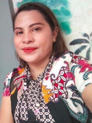 JOSINA DASFORDATE